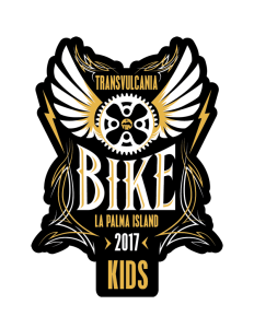 Inscripciones TRV BIKE KIDS