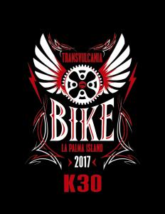 Inscripción TRV BIKE 30