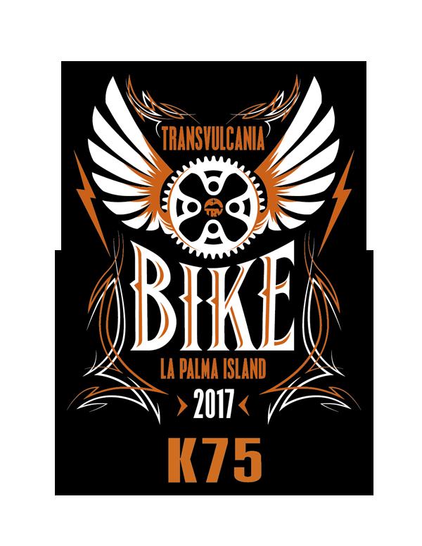 Inscripción TRV Bike 75