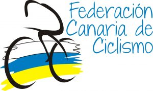Federación Canaria de Ciclismo