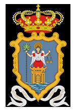 Colabora el Excmo. Ayuntamiento de Santa Cruz de La Palma